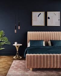 Who To Decorate A Home by Interior Design Tips On How To Decorate A Home With A Single Lamp