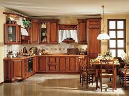 solid wood kitchen cabinets wholesale cymun designs