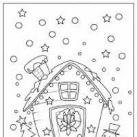 dltks christmas coloring pages christmas decore