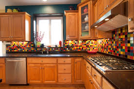 transparent or opaque which glass tile fits your style susan