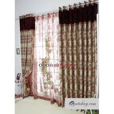 Light Blocking Curtains Target Decorating Appealing Martha Stewart Curtains For Inspiring