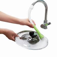 compare prices on tap cleaning online shopping buy low price tap