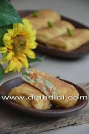 resep sambel goreng telur puyuh diah didi 90 best resep diah didi images on pinterest diah didi kitchen