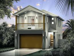 Beach House Plans Narrow Lot modular homes ohio house plans list disign on new home ohiotk