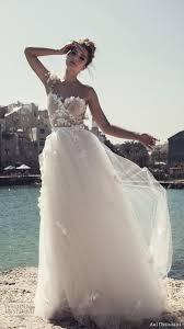 designers wedding dresses a j designers 2017 wedding dresses wedding inspirasi