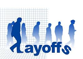 workforce reduction china employee layoff laws