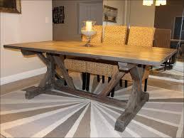 kitchen upholstered dining room bench with back corner kitchen