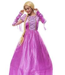 Rapunzel Halloween Costume Adults Images Rapunzel Halloween Costume Adults 197 Tangled
