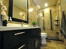 50 fresh small white bathroom decorating ideas small 50 fresh bathroom ideas small bathrooms designs ideas for small