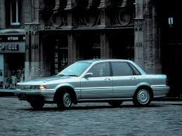 mitsubishi galant turbo mitsubishi galant generations technical specifications and fuel
