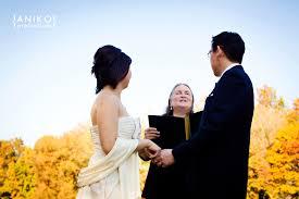 portland photographers jingga cheng portland elopement photographers aniko