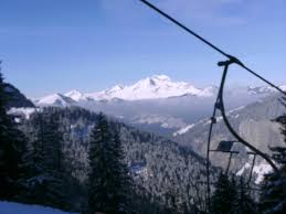 the lift opening dates for 2012 13 winter season morzine and avoriaz