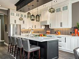 light pendants kitchen islands modern pendant lights for kitchen island stoneproject co