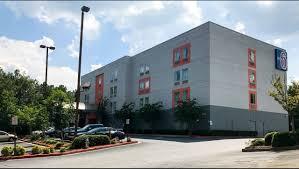 motel 6 atlanta ga stadium hotel in atlanta ga 50 motel6 com