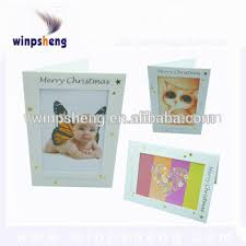 wholesale photo frame cards photo insert cards 4x6 buy wholesale