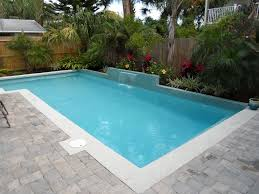 private pool beach house with no extra hidd vrbo