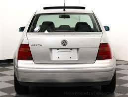 2001 used volkswagen jetta gls real leather seats at eimports4less