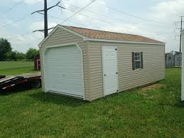 4188 12x24 vinyl portable garage for sale 6385 frederick md