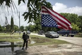 Image Of Texas Flag Ihre Kraft Ist Unglaublich