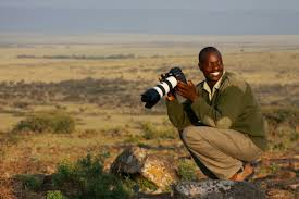safari wild studio top 10 benefits to a guided photographic safari