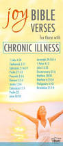 Bible Verse For Comfort During Death 19 Joy Bible Verses For Chronic Illness Sufferers Your Vibrant