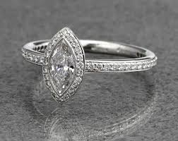 timeless wedding rings five magnificent marquise engagement rings ritani