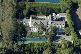 tom cruise mansion tom cruise is selling his beverly hills mansion for 50 million