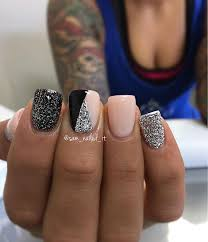 top 25 best acrylic nail art ideas on pinterest matt nails