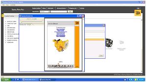bienvenidos mecanicosdz jcb 1 17 part pro service manual 2013
