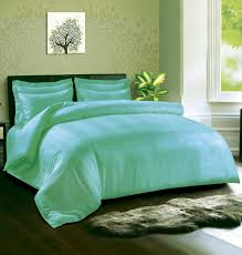 us by adab bed linen store
