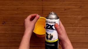 Spray Paint Bunnings - how to unclog a spray can d i y at bunnings youtube