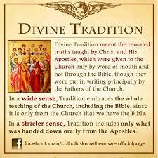 20 best sacred tradition images on catholic
