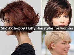 spiky hairstyles for medium length hair hairstyle foк women u0026 man