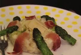 cuisiner l asperge recettes à base d asperges et conseils nutrition