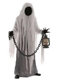 White Russian Halloween Costume Halloween Costume U0027s Boyfriend Material