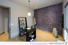 15 ideas for contemporary gray home office designs home design lover