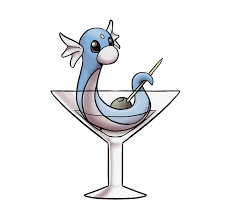 martini illustration dratini martini key charm zyeph shop online store powered by