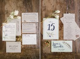 wedding invitations calgary j l s banff wedding invitations more wedding invitations