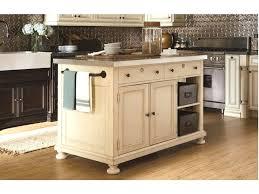 broyhill kitchen island kitchen island furniture broyhill attic heirlooms paula