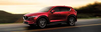 mazda suv models mazda dealership harlingen tx used cars cardenas mazda