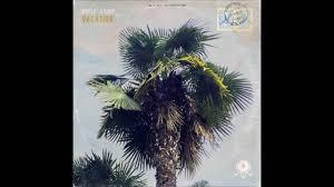 vacation photo album maple syrup vacation debut album lofi hip hop hd