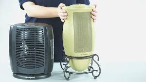 best space heater for bedroom bedroom fresh best space heater for bedroom small home decoration