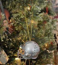 ohio state buckeyes sports fan ornaments ebay