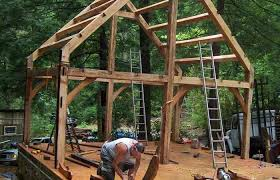 a frame cabins kits cottage house plans timber frame cabin and kits a small interior