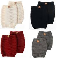 s knit boots canada s warm boots canada best selling s warm boots from