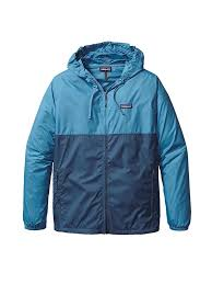 patagonia light and variable review patagonia men s light and variable hoody style 27236