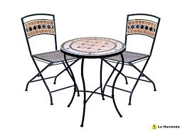 Ikea Bistro Table Ikea Bistro Set Outdoor Decorating Inspiration 2018