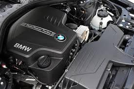2 0 bmw engine 14 2 0 engine pic epautos libertarian car