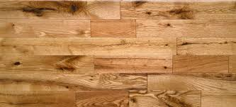 bsl hardwood floors skip s custom flooring inc