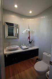 bathroom track lighting bathroom cool bathroom in apartment home